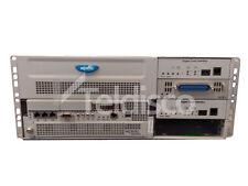 Nortel BCM 450 R6.0 (Redundant Hard Drive and Power Supply)