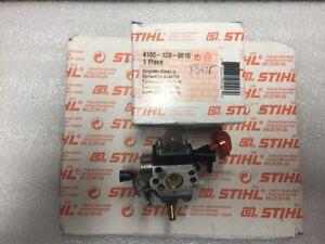 Stihl carburetor  FS91r FC91 FS111rx fc111  KM91R KM111R HT102 hl91  NEW OEM