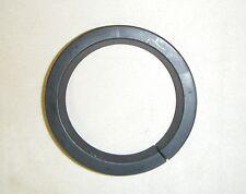 PAIR Lycoming Crankshaft Seals, Lyc O540, IO540, TIO541 & the IO720, 74305