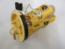 6 Cilindros Diesel bomba de combustible para BMW E46 3 Series 330D 330CD