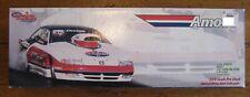 "New - 1997 NHRA Allen Johnson ""AMOCO""  Pro Stock Dodge 1:24 Action New in Box"