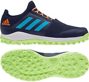 Adidas Hockey Divox 1.9S Shoes