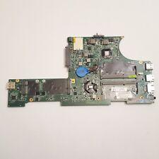 Lenovo ThinkPad x121e scheda madre amd-e350 1,6gh scheda madre 04w1818