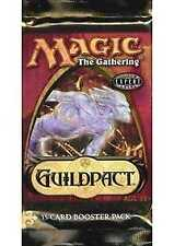 MTG GUILDPACT * Guildpact Booster Pack [RUSSIAN]