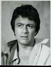 Bill Bixby The Incredible Hulk Original 7x9 Photo #K2785