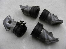 PIPE ADMISSION - YAMAHA XJS DIVERSION 600 (2000 - 2003)