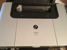 Canon PIXMA IP5200 Digital Photo Inkjet Printer