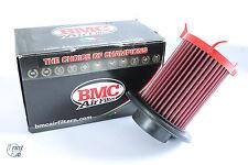 BMC Air Filter accdari - 150 intercambio filtros de aire deportivos para Carbon Dynamic Airbox
