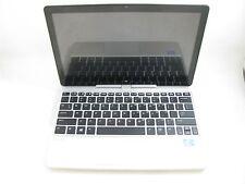 "HP EliteBook Revolve 810 13"" Laptop/Notebook 1.90GHZ Core i5 4GB DDR3 (C-Grade)"