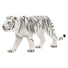 MOJO White Tiger Animal Figure 387013 NEW IN STOCK Toys