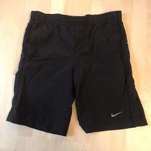 Nike Badehose Badeshorts | Gr. s