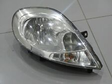 VAUXHALL VIVARO RENAULT TRAFIC O/S RIGHT DRIVER SIDE HEADLIGHT 8200701366