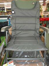 level chair relax xl carpspirit