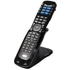 *NEW* URC MX-890i Remote Control Universal Remote Wireless RF Color LCD