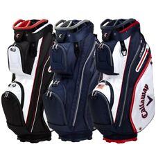 NEW Callaway Golf 2021 Org 14 Cart Bag 14-way Top - Pick the Color!!