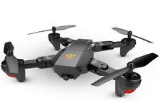 DRONE VISUO MOD. XS809 H-W-VGA WIFI FPV TELECAMERA - RIPIEGABILE CON TELECOMANDO