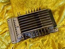 AUDI A4 / S4 / B6 Limousine BOSE Amplifier Verstärker 8E5035223B Original