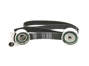 NEW Armor Mark Timing Belt Component Kit TBS298 Toyota Lexus 4.0 4.3 4.7 98-10