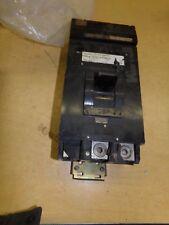 Square D LA36400 TYpe LA Circuit Breaker 400 Amp *FREE SHIPPING*