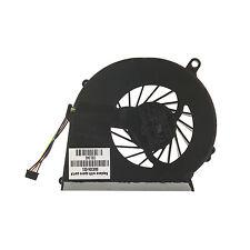 Ventola per HP G58 650 655 COMPAQ PRESARIO CQ58 fan 688306-001 - 686259-001