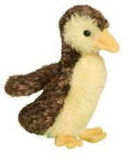 Douglas Marsha BABY MALLARD DUCK Plush Stuffed Farm Animal Cuddle Toy