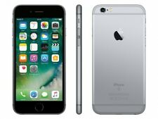 Apple Iphone 6s 32GB Spacegrau, ohne Simlock, Gut!!!