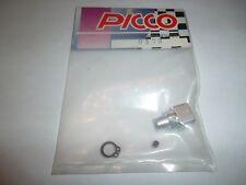 PICCO 0379 adapateur de poulie 21dents 1/10
