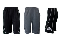 NEW Men's Casual Gym Sports Basketball Running Training Shorts Size S-XXXL