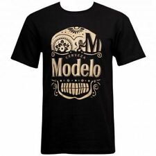Modelo Time Especial tshirt Funny CottonT-shirt Vintage Gift For Men Women S-6XL