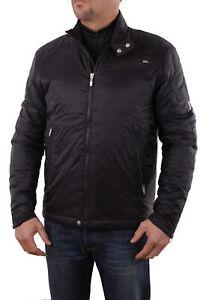 Spyder Men's Functional Jacket Insulator Black