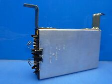 PORSCHE 944 S2 951 N/A 968 CRUISE CONTROL MODULE RELAY COMPUTER UNIT 94461713200