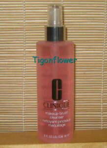 Clinique Makeup Brush Cleanser 8 fl. oz 236 ml