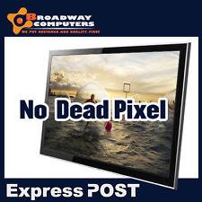 """15.6"""" LED Screen Display LP156WH4,B156XTN02.1 B156XTN02.2 N156BGE-L21 LTN156AT24"""