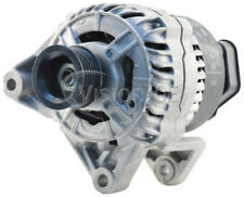 Alternator-Sedan Vision OE 13465 Reman