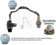 Hyundai Tucson 2.0 Dt Crdi 2004-2010 Nuevas de calce directo para 02 Oxigeno Sonda Lambda