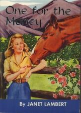 One for the Money by Janet Lambert