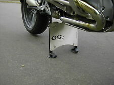 BMW R1200GS LC  1200 GS bash plate LC
