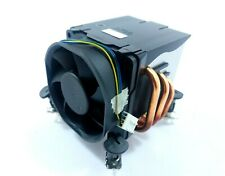 A700 81-W102A001 Side Blower CPU Cooler for LGA775/1156/1155/1150/1366