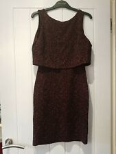 Oasis dress size xs