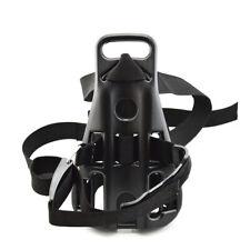 Scuba Diving Single Tank Backpack Gas Cylinder Bracket Gas Bottle Support Holder