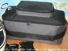 TOPCASE Koffer Innentasche für BMW R850RT R1100RT R1150RT R850 R1100 R1150 RS RT