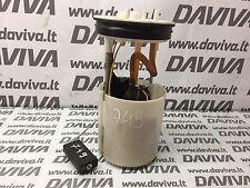 2011 Skoda Fabia Seat 1.2 Petrol Engine In Tank Fuel Pump Sender Unit 6R0919051E