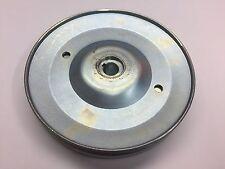 Genuine MOUNTFIELD t35m RideOn tosaerba cambio puleggia di trasmissione 182601509