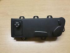 VW PHAETON N/S/F PASSENGER SIDE FRONT SEAT CONTROL SWITCH ECU 3D0959765H