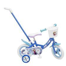 "Bike 10 "" Frozen Disney girl kid bicycle 10 inch New Toim"