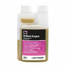 BRILLIANT ENGINE, Tracciante UV per Ricerca Perdite Olio Parti Motore