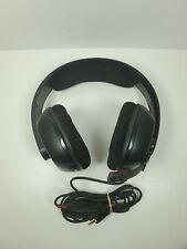 Plantronics GameCom PC Gaming Headset Microphone Analog