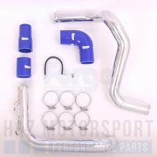 Forge Motorsport Alloy Hardpipe Kit Renault Megane Sport 225 230 F1 R26 FMHPRM