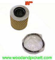 CLASSIC MINI - OIL FILTER 59-69 - GFE103