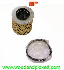 CLASSIC MINI - OIL FILTER 59-69 - GFE103